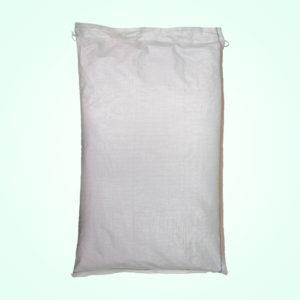 PP (polipropilenska) vreća