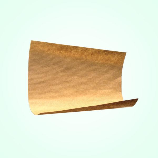 Papir omotni - natron