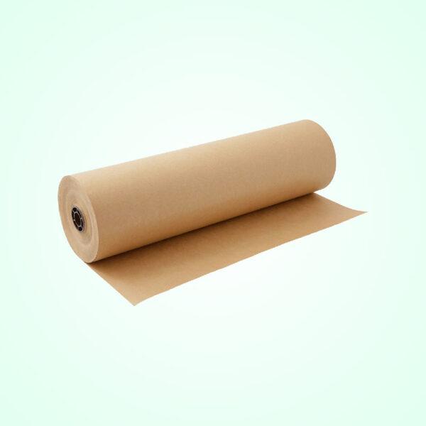 Papir omotni - natron rola